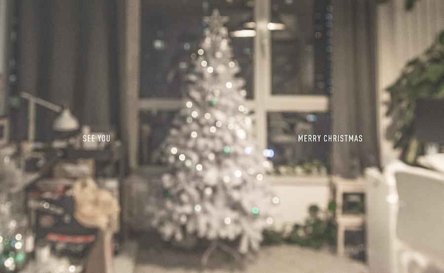 查看《海报练习-|ALINE圣诞星工厂|圣诞快乐》原图,原图尺寸:1200x739
