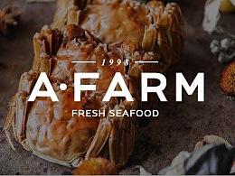 A•FARM原本如食大闸蟹