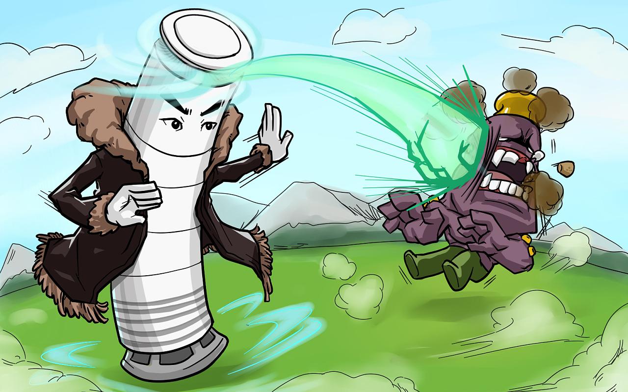 动漫 卡通 漫画 头像 1280_799