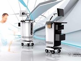 医疗器械产品设计与开发的一般流程