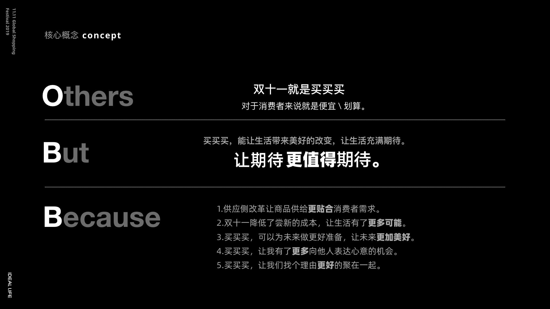 2019天猫双十一品牌设计背后的故事插图4