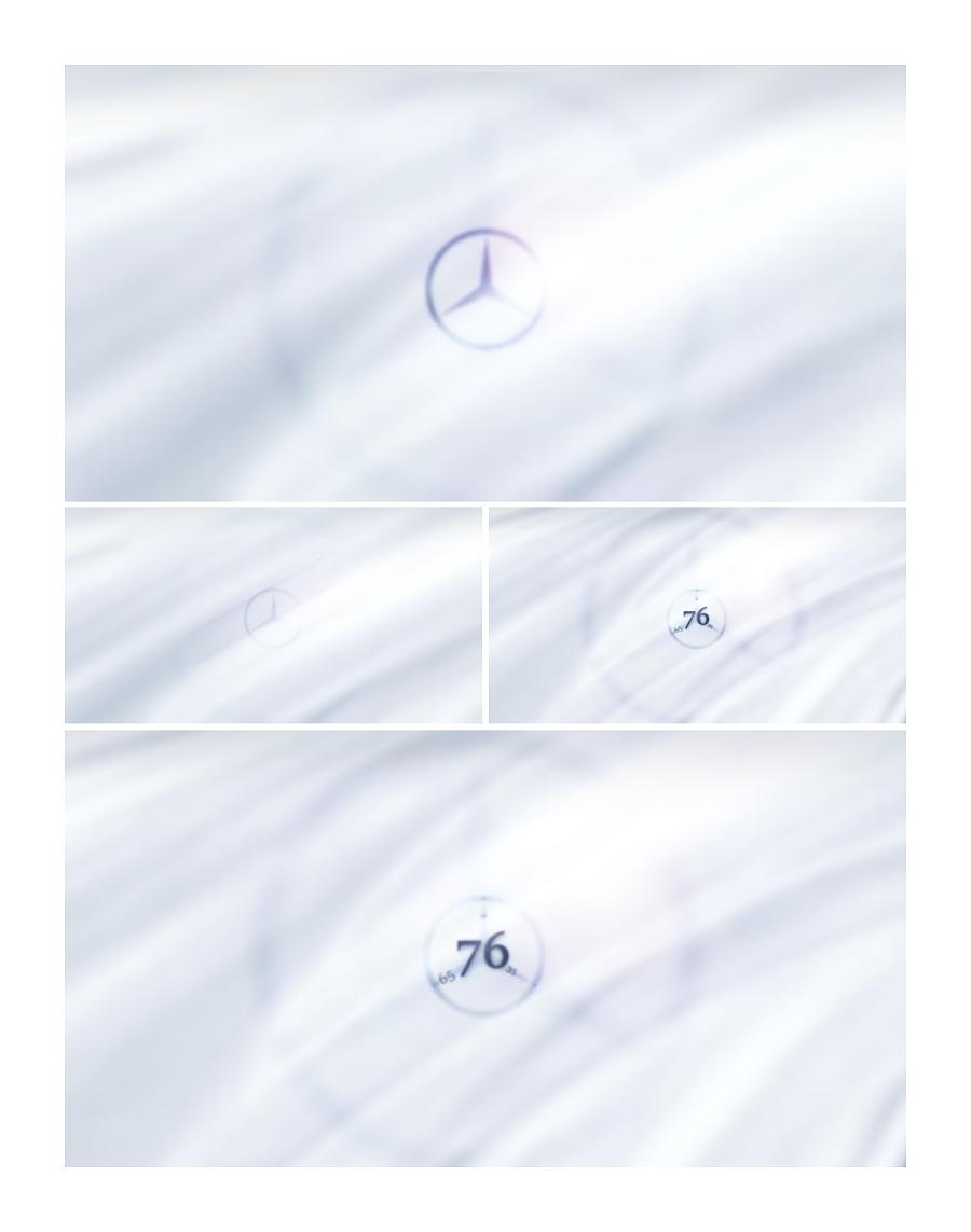 查看《2012-2013作品集》原图,原图尺寸:1500x1905