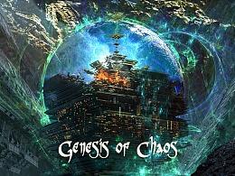 Genesis of Chaos