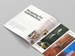 Crossville 2019 Design Trends
