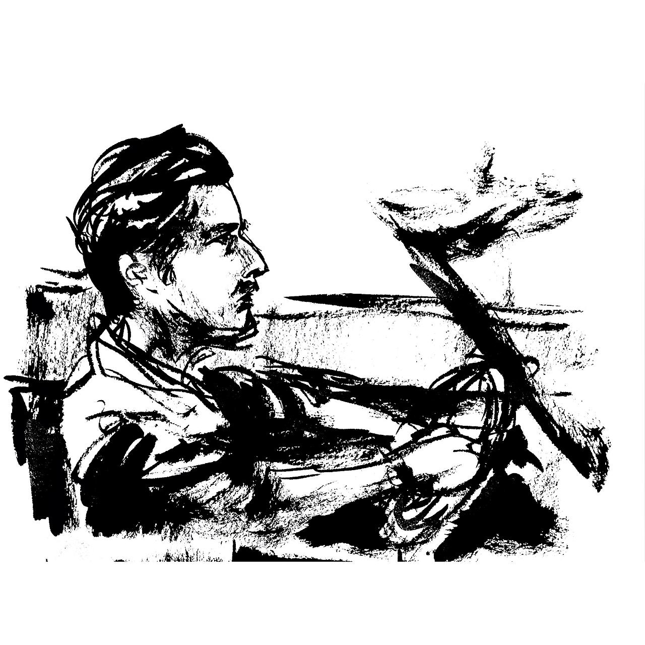 lalaland改编钢琴谱