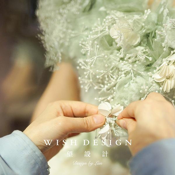 查看《樱草新娘,兰奕婚纱设计作品》原图,原图尺寸:600x600