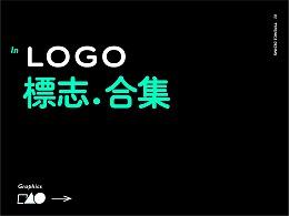 标志合集 · 2016-2017  · LOGO最美样子