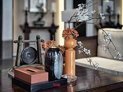 成都家具摄影 成都家具 家具画册设计 展厅拍摄 摄影