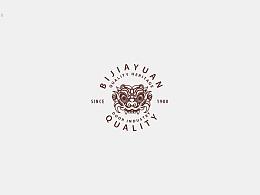 标志设计|logo合辑