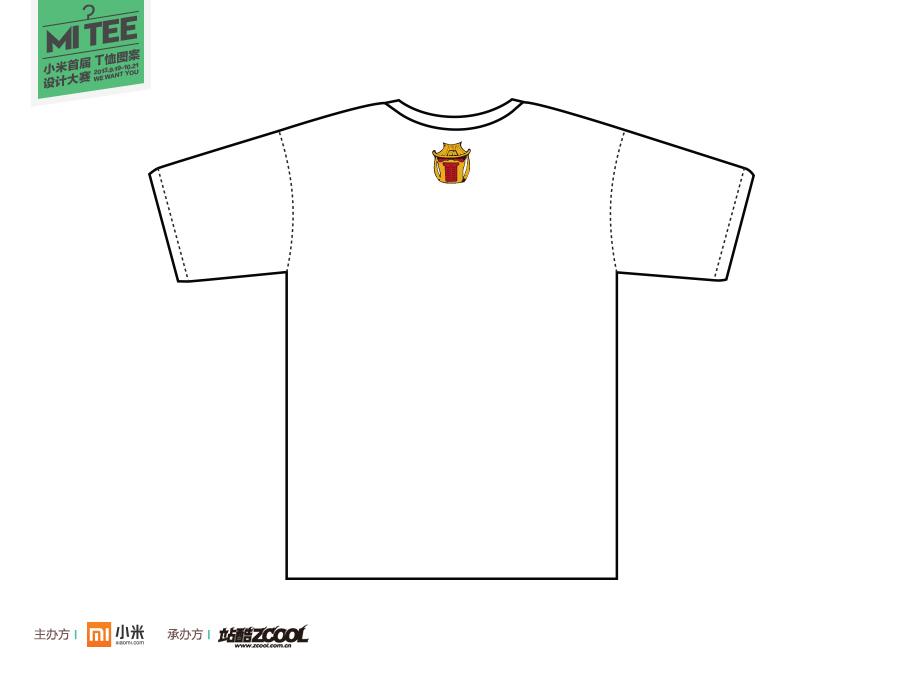 t恤 t恤 衣服 900_677图片