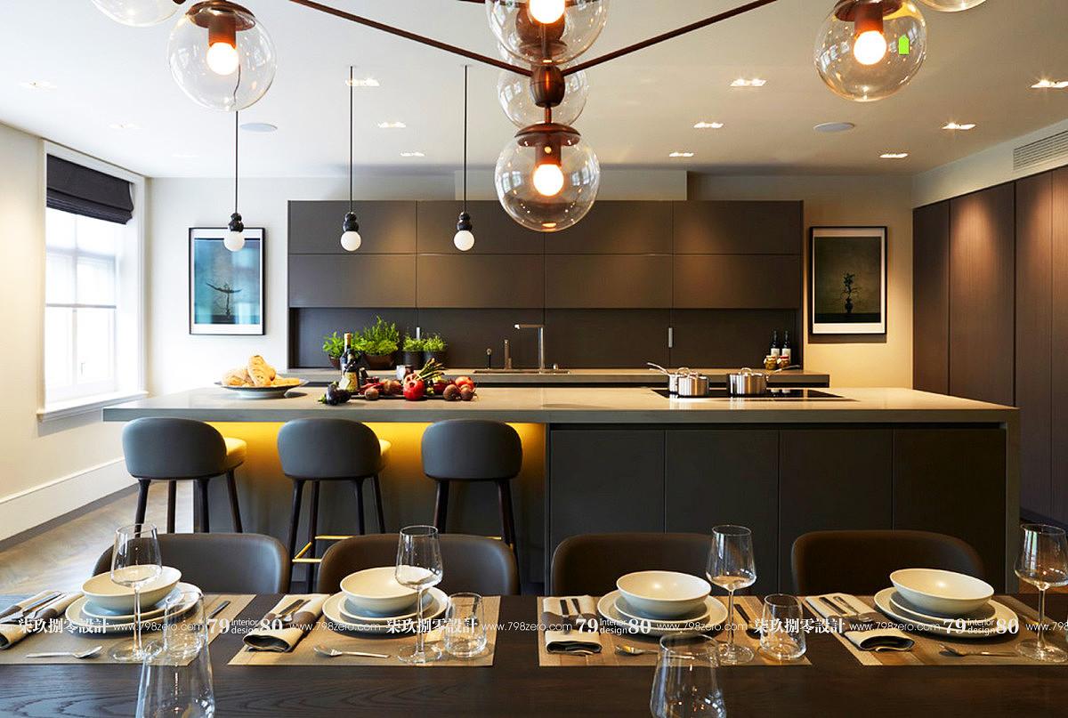 七九八零室内设计 家装设计 工装设计 别墅设计 旧房改造 二手房改造