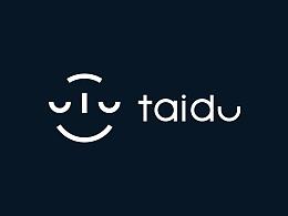 logo设计小集合