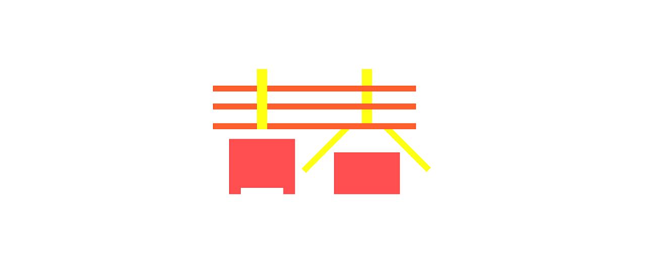 logo logo 标志 设计 矢量 矢量图 素材 图标 1280_533图片