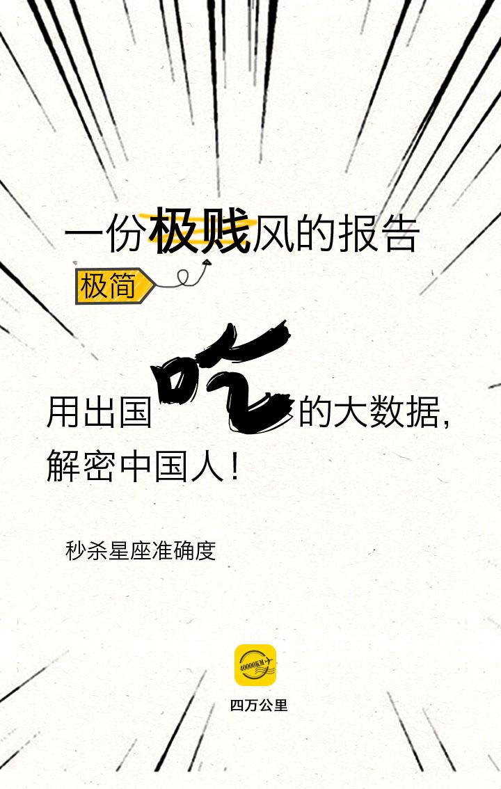 四万公里(出国v美食美食,翻译中文快车打实时安徽池州美食图片