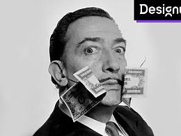 高迪、达利、波菲尔…这群设计界的疯子全都来自西班牙