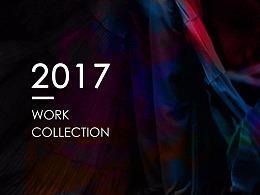 2017 Design Works.