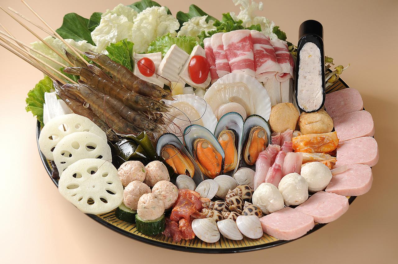 料理-云南菜单制作公司 云南菜单设计公司 推选捷达菜单设计公司