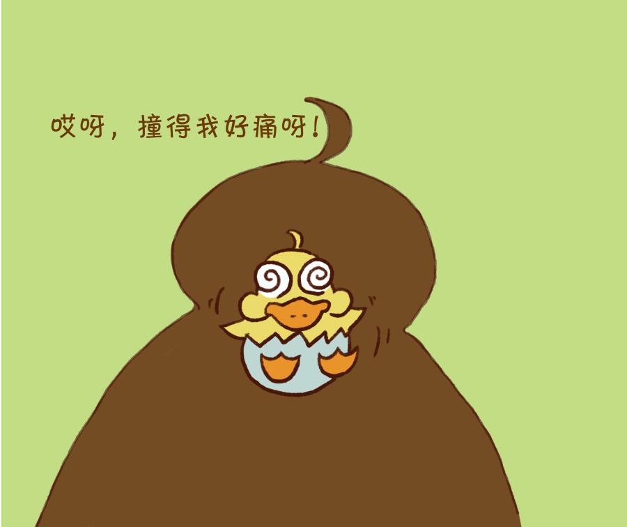 马云、任正非、马化腾、雷军的日常:每天都是劳动节