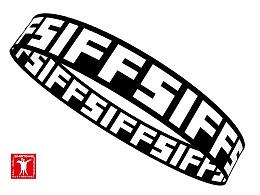 吾及品牌设计丨上海国际电影节SIFF衍生品品牌