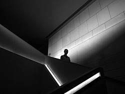 《人与建筑》18.09.22