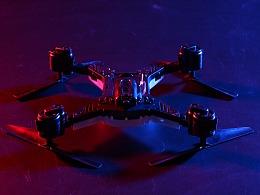 飞行器-摄影