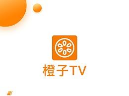 橙子TV     Design (展示)