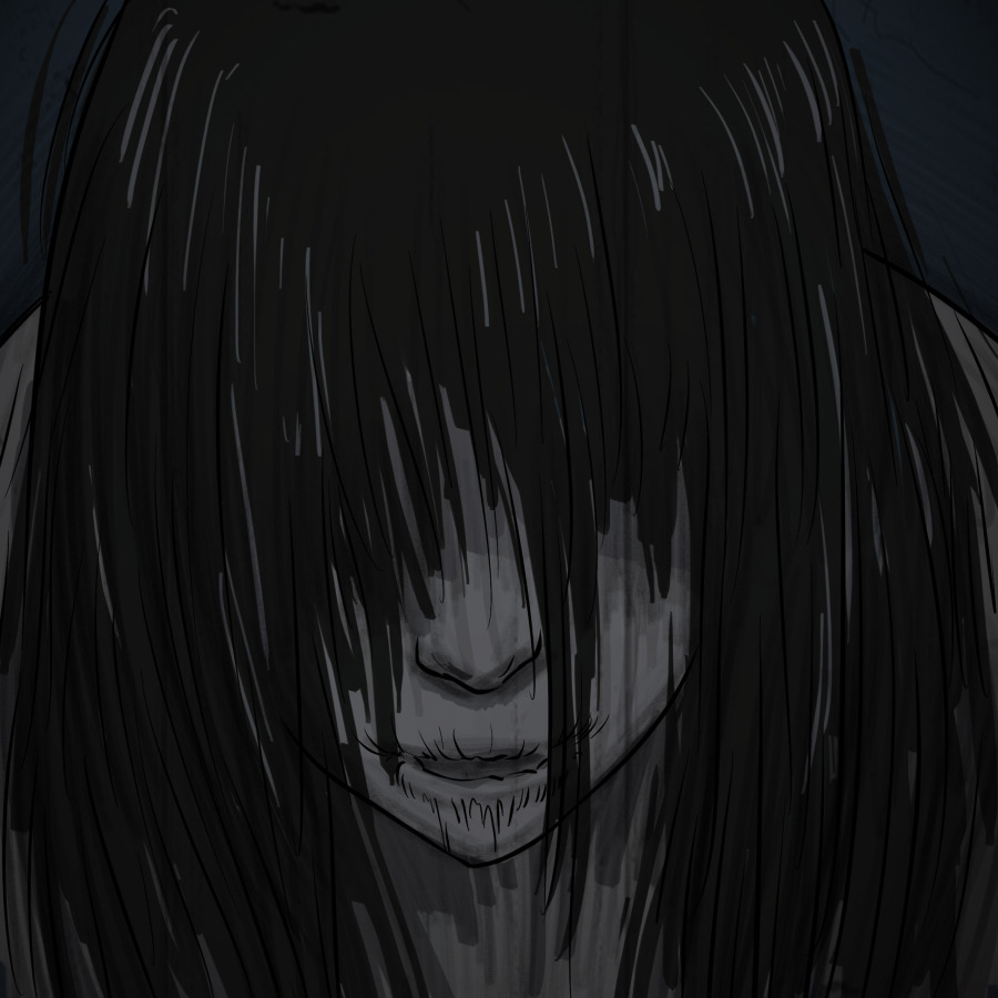 恐怖长篇失踪的漫画|中/漫画漫画|动漫|昊昊HO心虐三剑室友图片