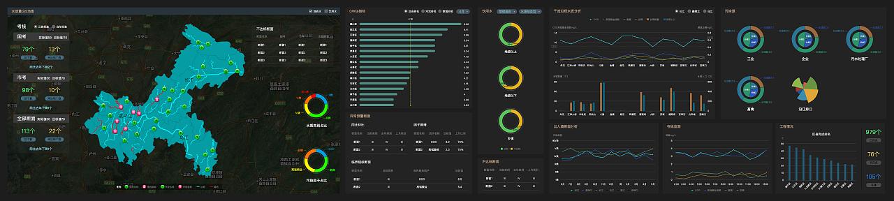 费用户型图平面图设计游戏截图走势图1280_288扑克牌游戏ui设计户型图片