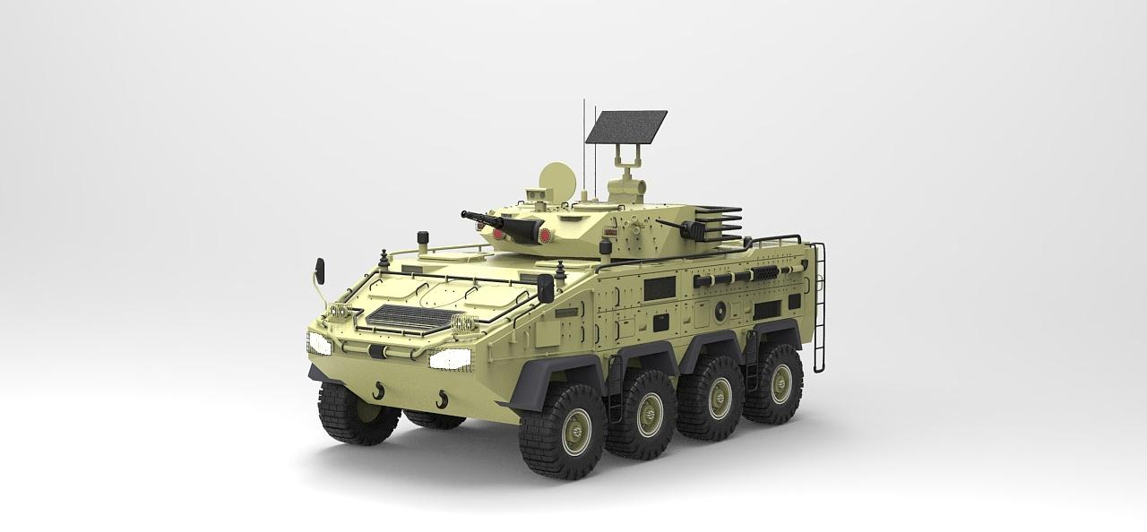 装甲车封套材料_中国05式两栖装甲突击车_全装甲敢达材料合成