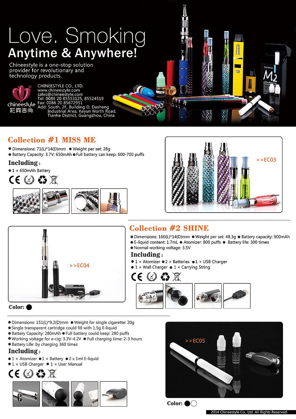 产品排版图片