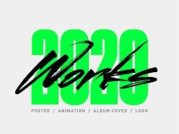 WORKS_2020