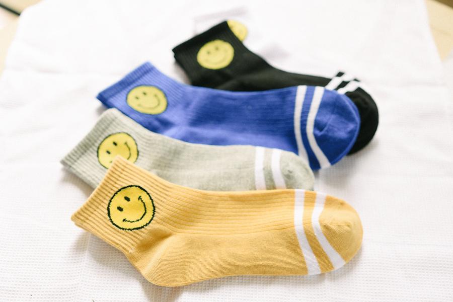 高袜子袜子照片课文摄影质感摄影|静物|拍摄|高中英语袜子miludeer图片