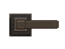 门锁设计 铜锁设计 五金设计 赵志刚