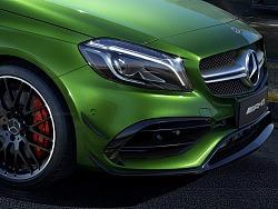 CAR CGI WORK