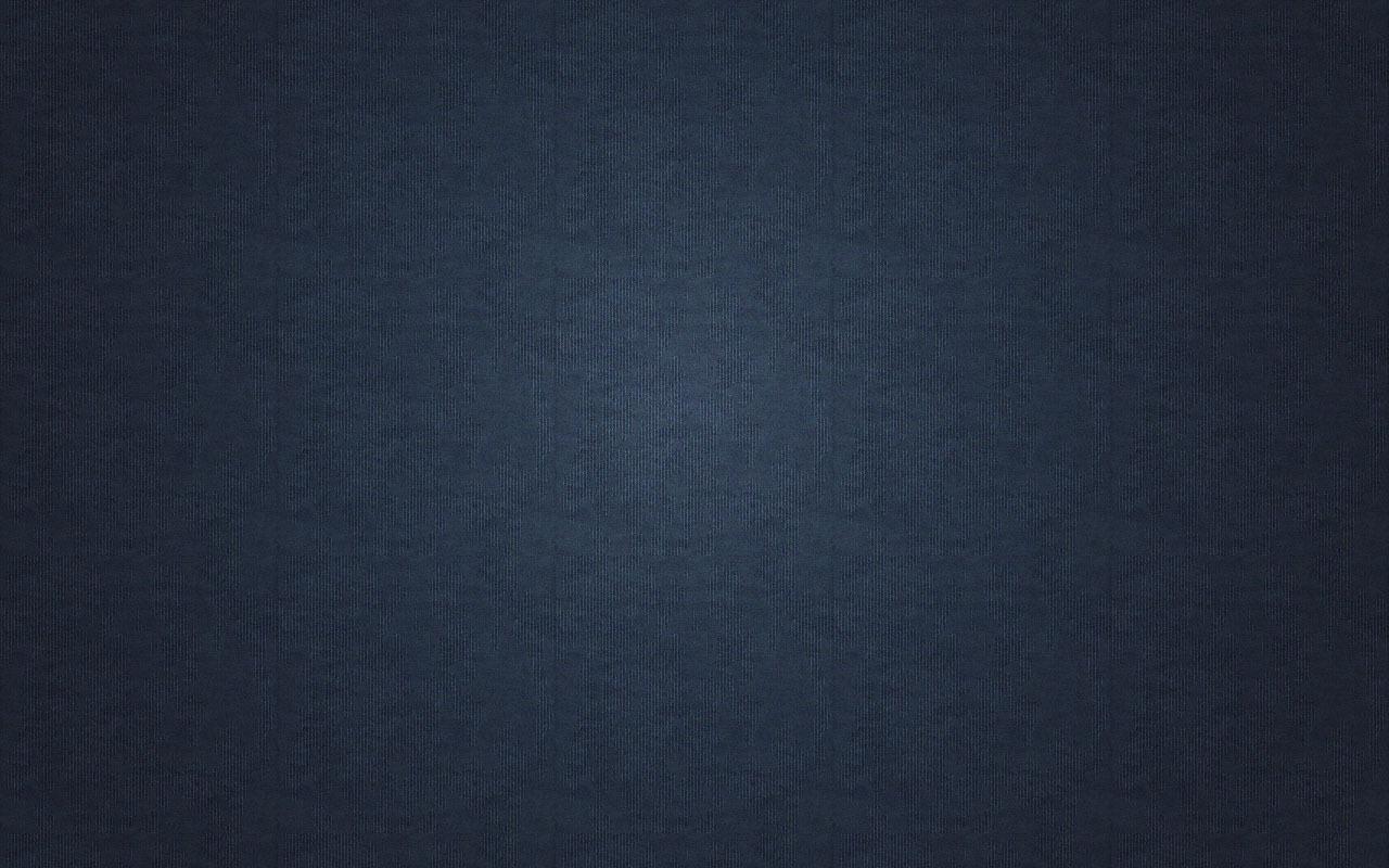 牛仔裤布料图片