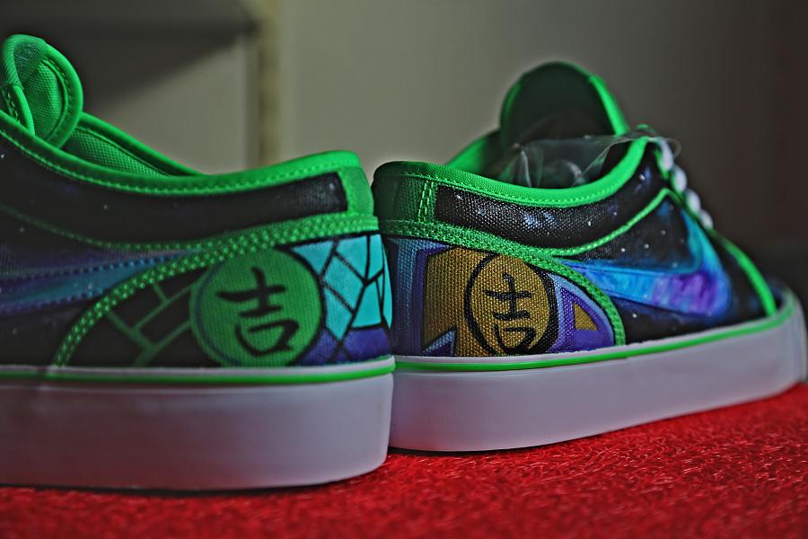 鞋 鞋子 运动鞋 900_600