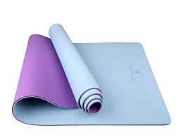 亚马逊产品拍摄-瑜伽垫