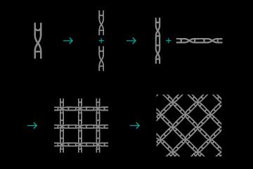 查看《四野—标志字体设计》原图,原图尺寸:360x240