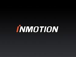 Inmotion 乐行天下-产品合集