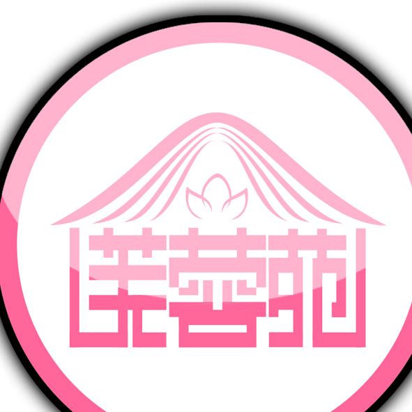 学校的宿舍标志设计|标志|平面|hawon (591x591)-宿舍logo