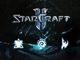 StarCraftⅡ