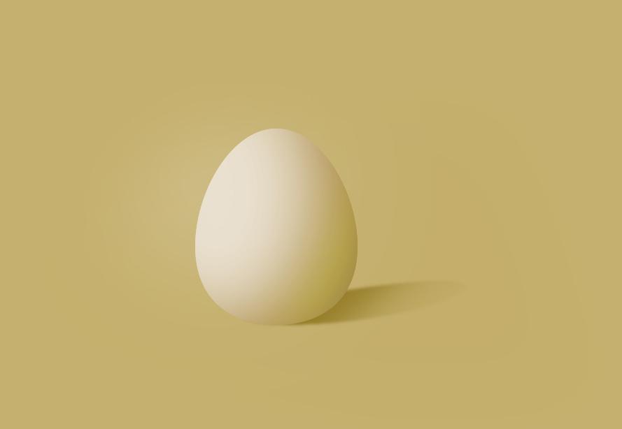 鸡蛋怎么吃更有营养?本文告诉你!