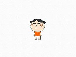 2016囧宝漫画