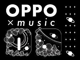 盛大星空 | OPPO Enco Free耳机套设计大赛