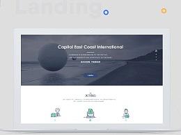 东海岸投资网站