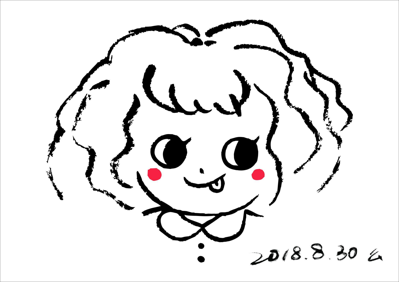 动漫 简笔画 卡通 漫画 设计 矢量 矢量图 手绘 素材 头像 线稿 2340