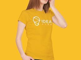 IDEA点子营销品牌全案设计