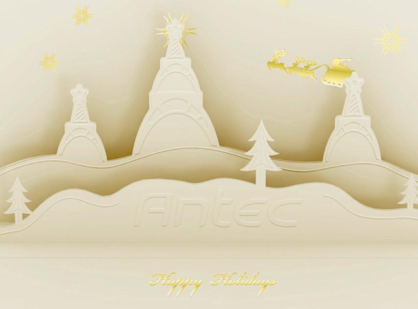 查看《2010创意圣诞贺卡》原图,原图尺寸:854x633