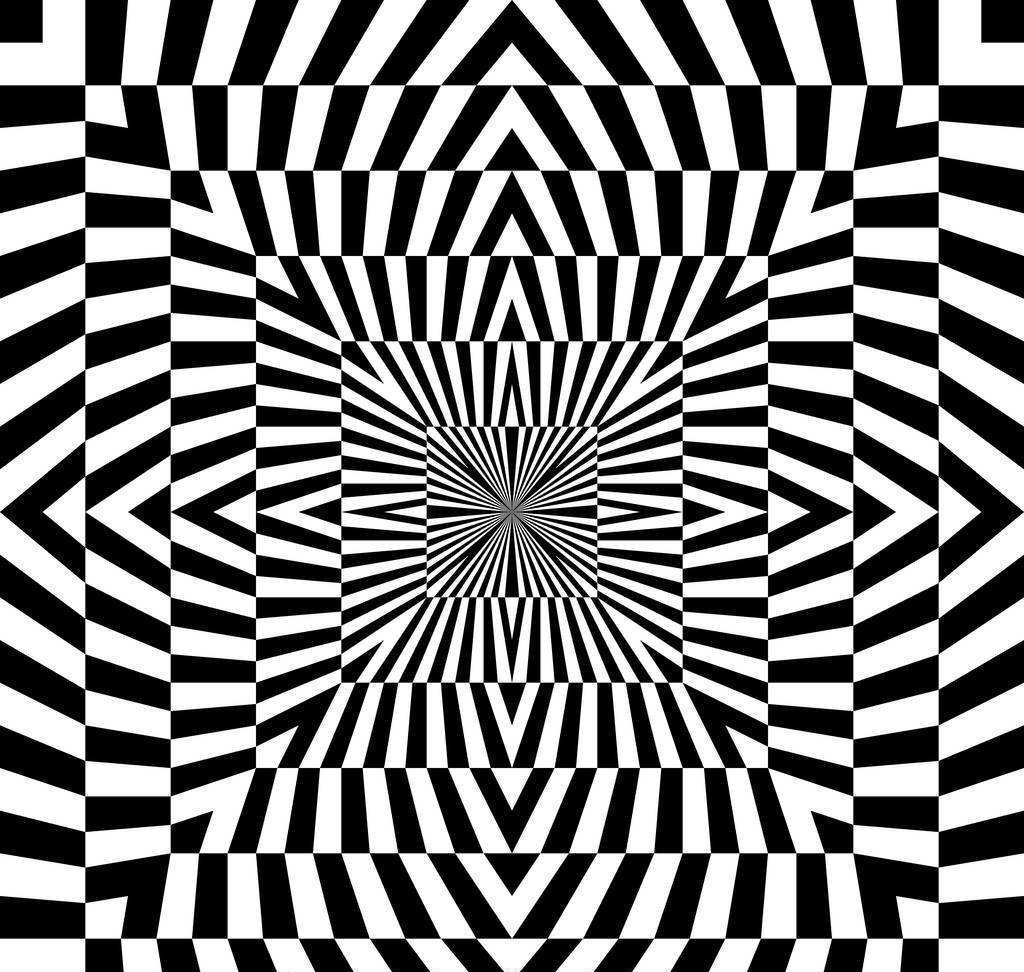 创意广告.3d视错觉广告.平面错觉2图片