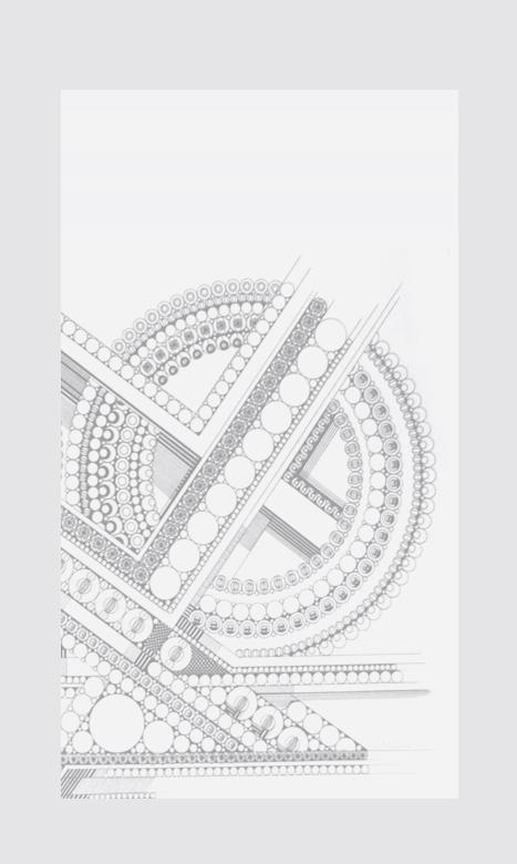 查看《极简黑白控(强烈强迫症的看过来)》原图,原图尺寸:467x780